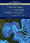 Understanding and Predicting the Gulf of Mexico Loop Current : Critical Gaps and Recommendations - eBook