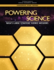 Powering Science : NASA's Large Strategic Science Missions - eBook