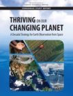 Thriving on Our Changing Planet : A Decadal Strategy for Earth Observation from Space - eBook