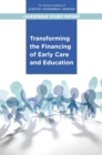 Transforming the Financing of Early Care and Education - eBook