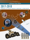 2017-2018 Assessment of the Army Research Laboratory : Interim Report - eBook
