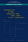 Graduate STEM Education for the 21st Century - eBook