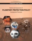 Review and Assessment of Planetary Protection Policy Development Processes - eBook