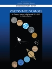 Visions into Voyages for Planetary Science in the Decade 2013-2022 : A Midterm Review - eBook