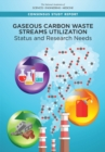 Gaseous Carbon Waste Streams Utilization : Status and Research Needs - eBook
