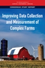 Improving Data Collection and Measurement of Complex Farms - eBook