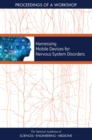 Harnessing Mobile Devices for Nervous System Disorders : Proceedings of a Workshop - eBook