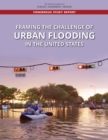 Framing the Challenge of Urban Flooding in the United States - eBook