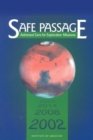 Safe Passage : Astronaut Care for Exploration Missions - eBook