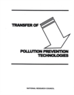 Transfer of Pollution Prevention Technologies - eBook