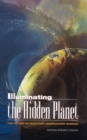 Illuminating the Hidden Planet : The Future of Seafloor Observatory Science - eBook
