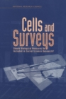 Cells and Surveys : Should Biological Measures Be Included in Social Science Research? - eBook