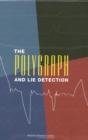 The Polygraph and Lie Detection - eBook