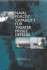 Naval Forces' Capability for Theater Missile Defense - eBook