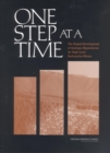 One Step at a Time : The Staged Development of Geologic Repositories for High-Level Radioactive Waste - eBook