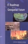 IT Roadmap to a Geospatial Future - eBook