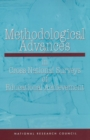 Methodological Advances in Cross-National Surveys of Educational Achievement - eBook