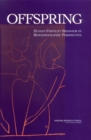 Offspring : Human Fertility Behavior in Biodemographic Perspective - eBook