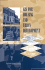 GIS for Housing and Urban Development - eBook