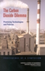 The Carbon Dioxide Dilemma : Promising Technologies and Policies - eBook