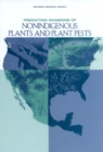 Predicting Invasions of Nonindigenous Plants and Plant Pests - eBook
