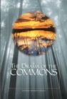The Drama of the Commons - eBook