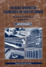 Emerging Information Technologies for Facilities Owners : Research and Practical Applications: Symposium Proceedings - eBook