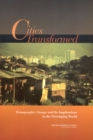 Cities Transformed : Demographic Change and Its Implications in the Developing World - eBook