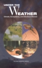 Under the Weather : Climate, Ecosystems, and Infectious Disease - eBook