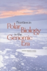 Frontiers in Polar Biology in the Genomic Era - eBook
