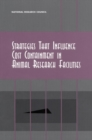 Strategies That Influence Cost Containment in Animal Research Facilities - eBook