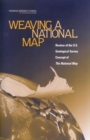 Weaving a National Map : A Review of the U.S. Geological Survey Concept of 'The National Map' - eBook