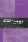 Designing a Market Basket for NAEP : Summary of a Workshop - eBook