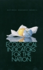 Ecological Indicators for the Nation - eBook