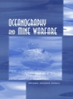 Oceanography and Mine Warfare - eBook