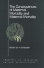 The Consequences of Maternal Morbidity and Maternal Mortality : Report of a Workshop - eBook