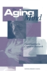 The Aging Mind : Opportunities in Cognitive Research - eBook