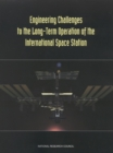 Engineering Challenges to the Long-Term Operation of the International Space Station - eBook