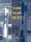 Streamlining Space Launch Range Safety - eBook