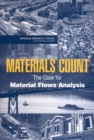 Materials Count : The Case for Material Flows Analysis - eBook