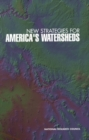 New Strategies for America's Watersheds - eBook