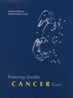 Ensuring Quality Cancer Care - eBook