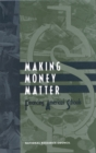 Making Money Matter : Financing America's Schools - eBook