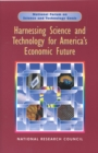 Harnessing Science and Technology for America's Economic Future : National and Regional Priorities - eBook