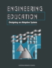 Engineering Education : Designing an Adaptive System - eBook