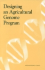 Designing an Agricultural Genome Program - eBook