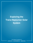 Exploring the Trans-Neptunian Solar System - eBook