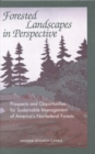 Forested Landscapes in Perspective : Prospects and Opportunities for Sustainable Management of America's Nonfederal Forests - eBook