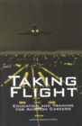 Taking Flight : Education and Training for Aviation Careers - eBook