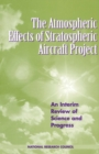 The Atmospheric Effects of Stratospheric Aircraft Project : An Interim Review of Science and Progress - eBook